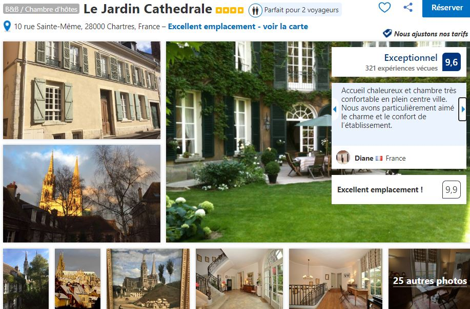 le-jardin-cathedrale-chartres