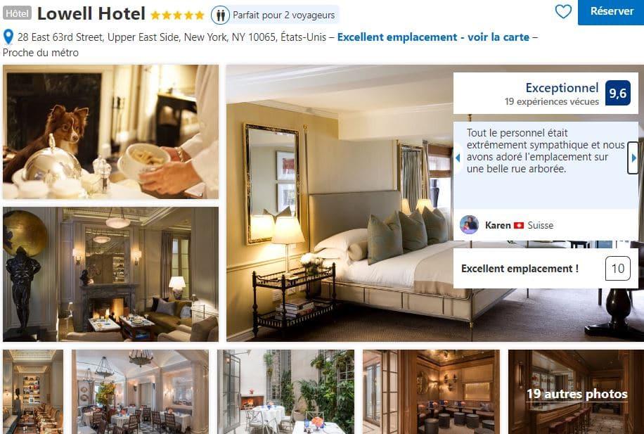 lowell-hotel-new-york-city-manhattan
