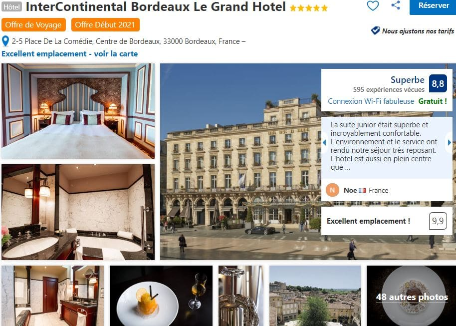 meilleur-hotel-luxe-bordeaux-grand-hotel
