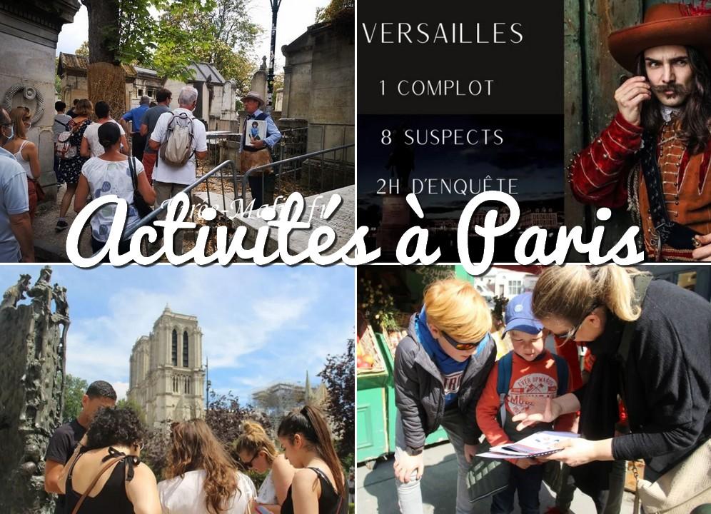 meilleures-activites-paris