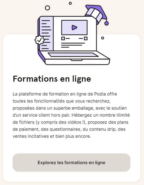 outil-pour-heberger-formation-en-ligne
