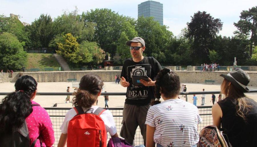 paris-crime-visite-guidee