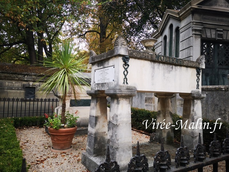 pere-lachaise-thierry-leroy-guide