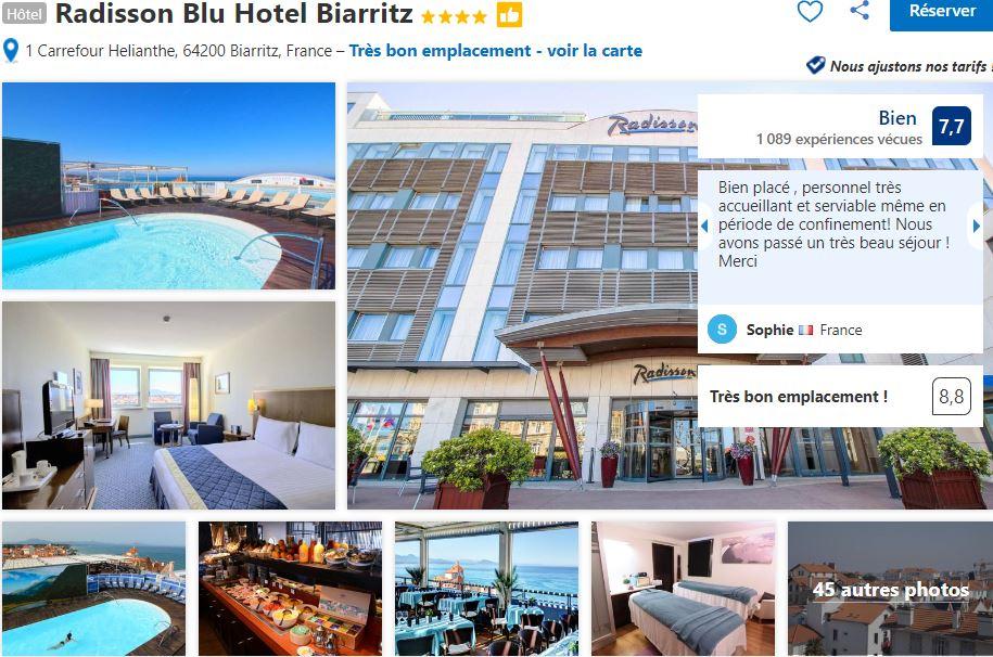 radisson-blu-hotel-4etoiles-biarritz