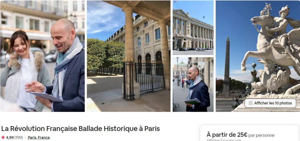 revolution-francaise-visite-historique-paris