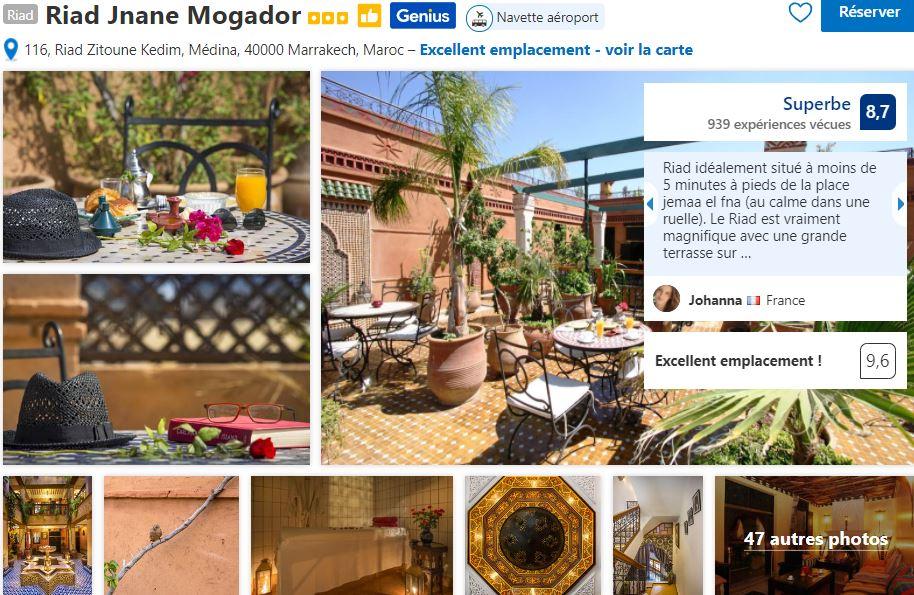 riad-jnane-mogador-marrakech-proche-place-jemaa-el-fna