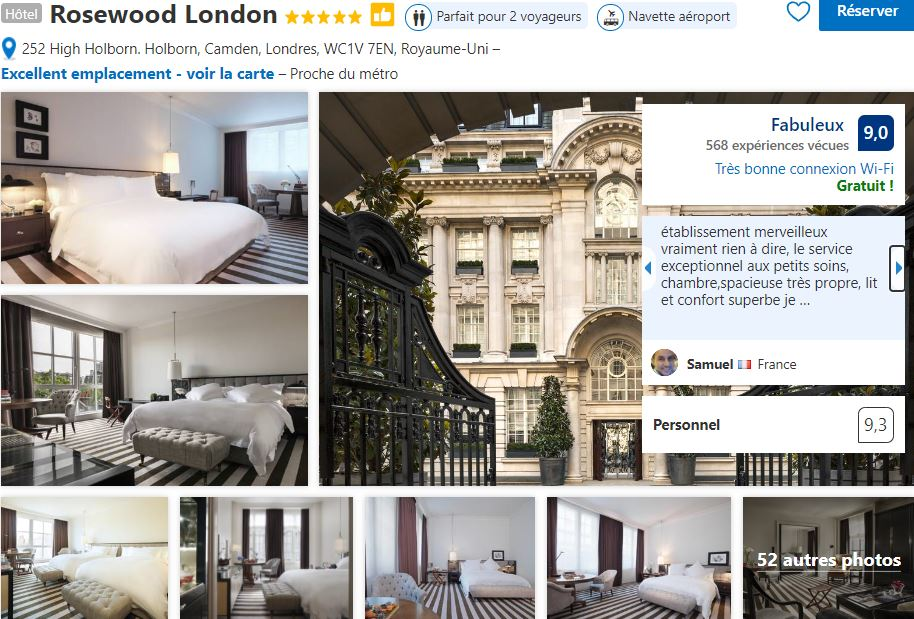rosewood-london-hotel