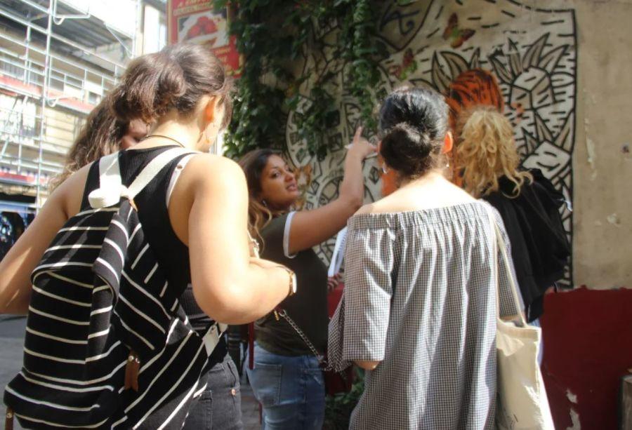 street-art-quartier-marais-paris