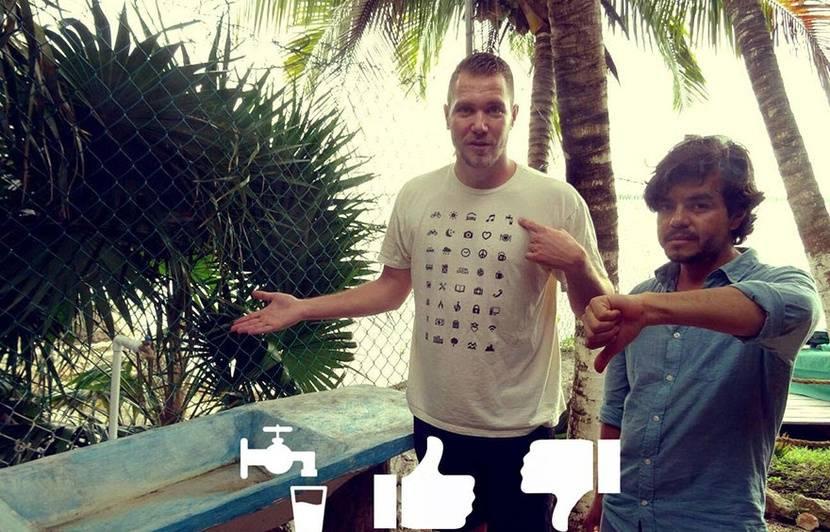 t-shirt-cadeau-voyage-homme