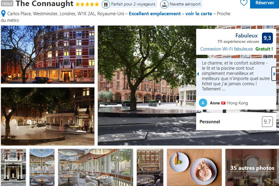the-connaught-5-etoiles-londres