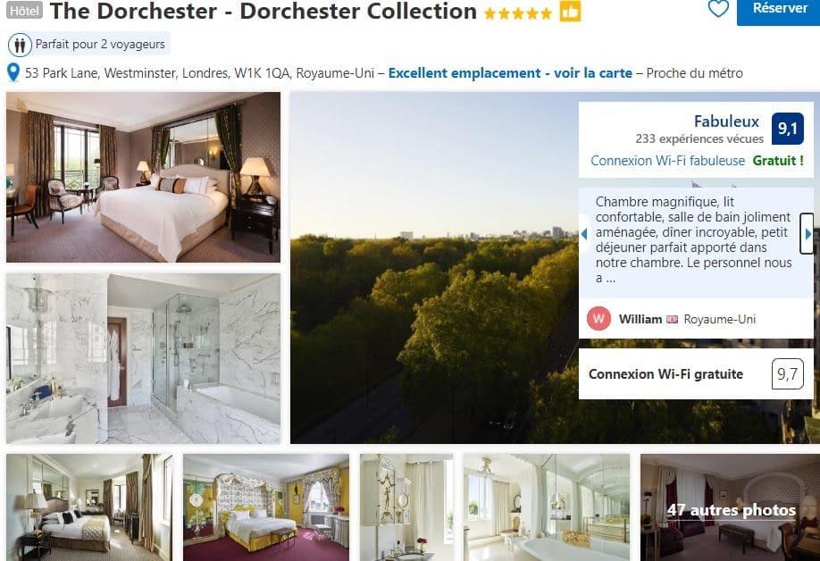 the-dorchester-hotel-luxueux-londres