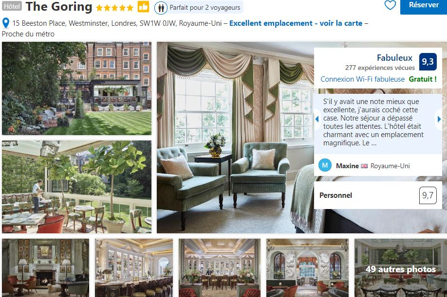the-goring-hotel-londres