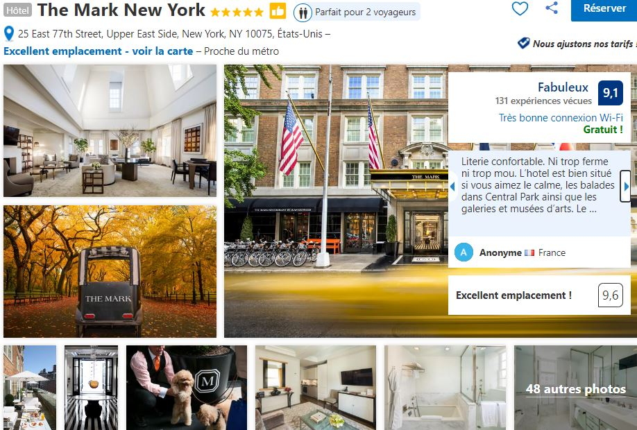 the-mark-new-york-hotel-luxe-proche-central-park