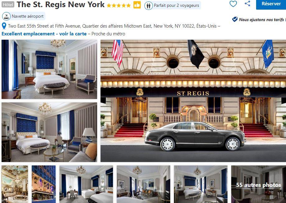 the-saint-regis-hotel-5-etoiles