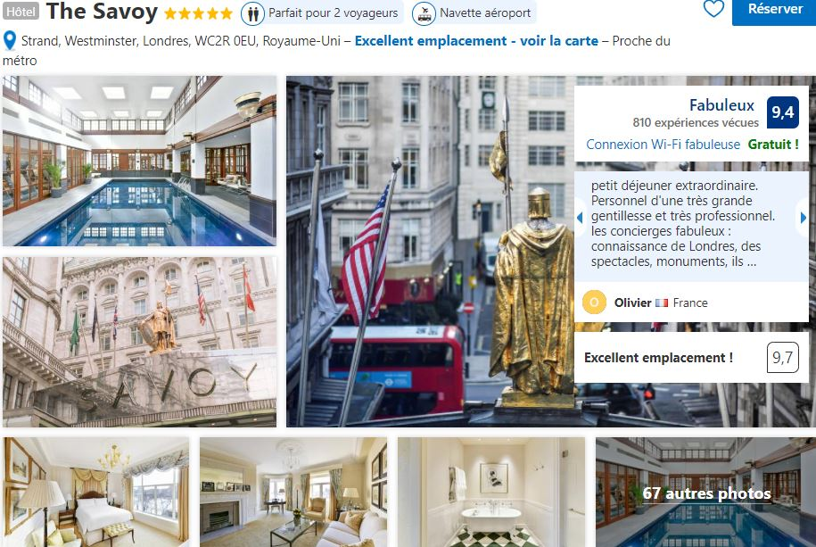 the-savoy-londres-hotel
