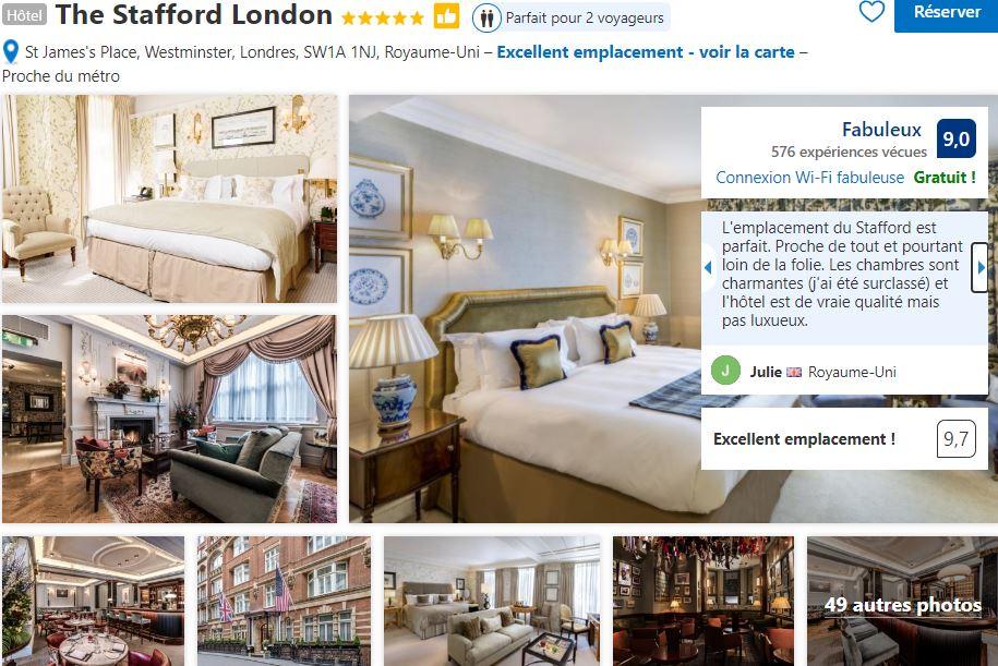 the-stafford-london