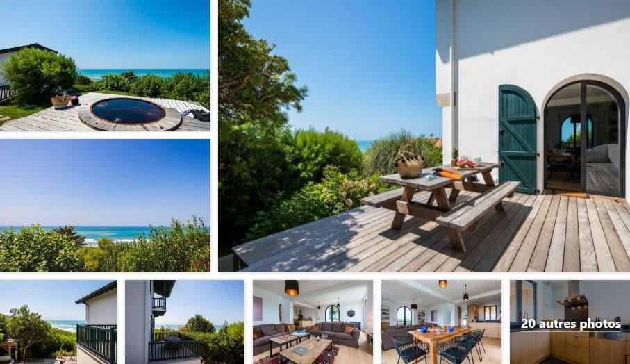 villa-luxe-biarritz