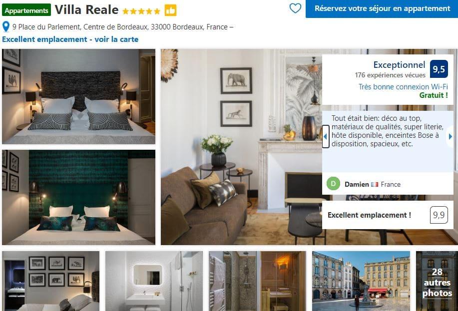 villa-reale-bordeaux