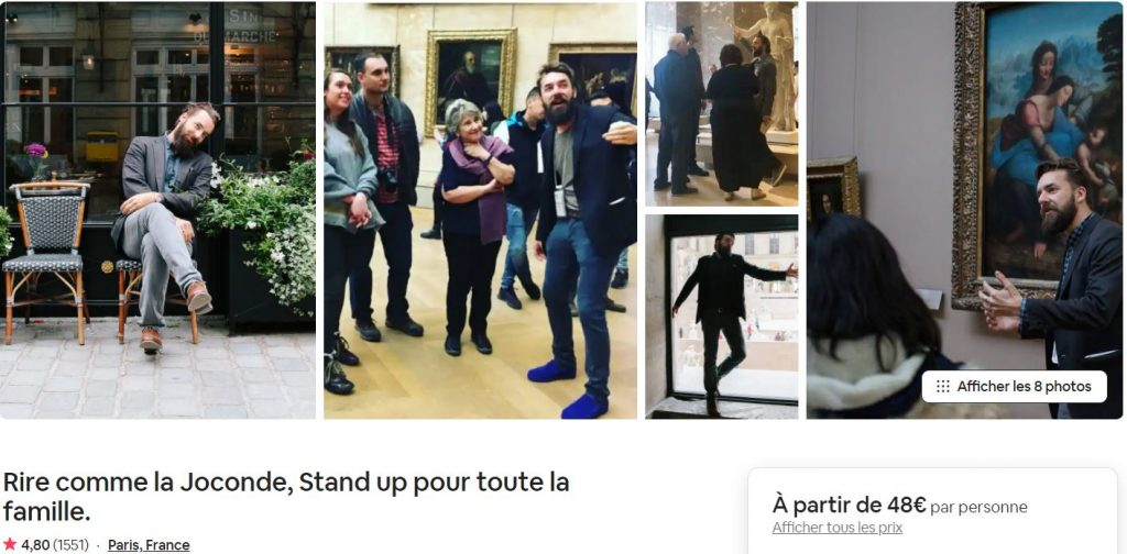 visite-guidee-musee-louvre