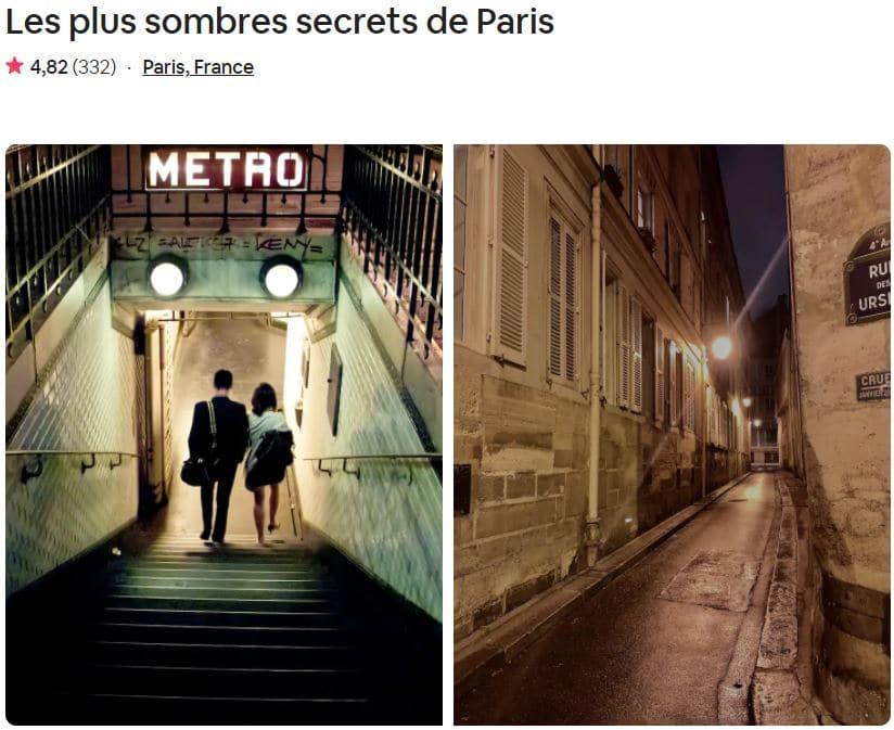 visite-guidee-sombres-secrets-paris