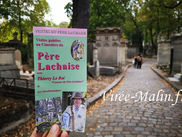 visite-tombe-piaf-pere-lachaise