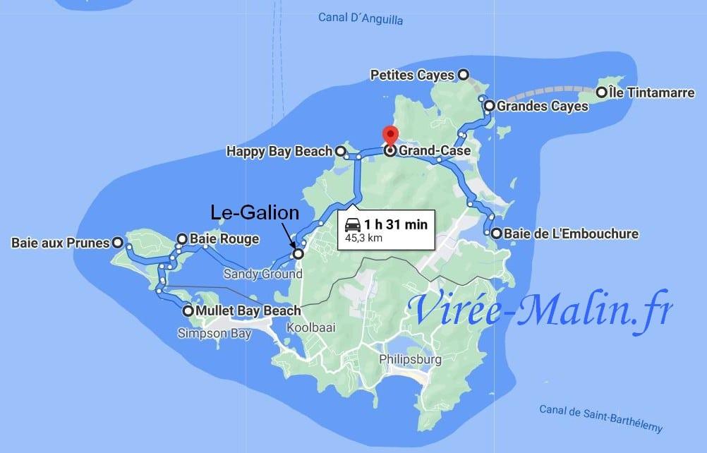 voir-plus-belles-plages-saint-martin