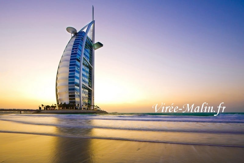 visiter-Burj-Al-Arab-Dubai