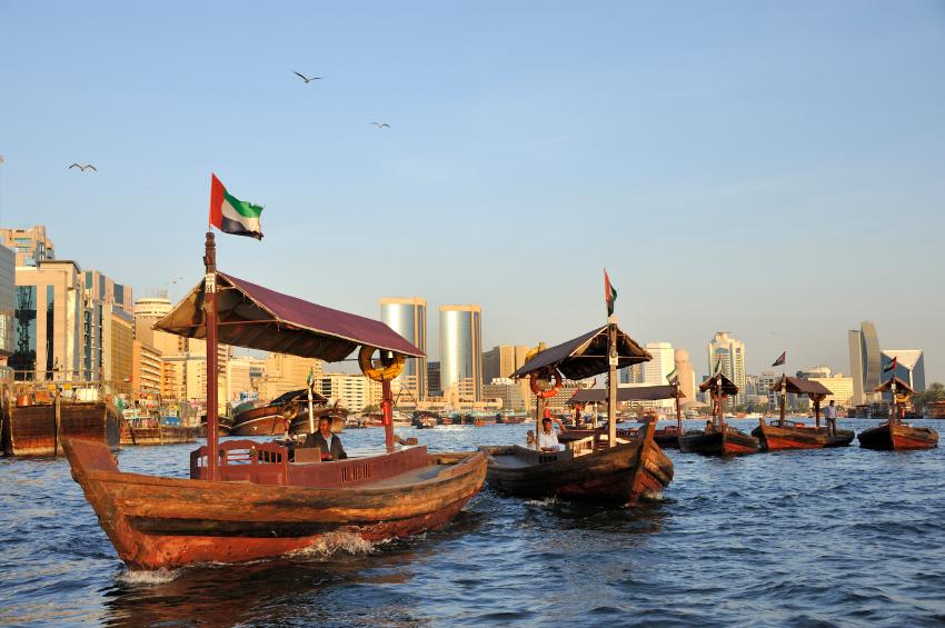 Dubai-Creek-Deira