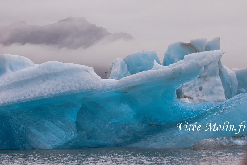 Iceberg-Jokulsarlon-islande