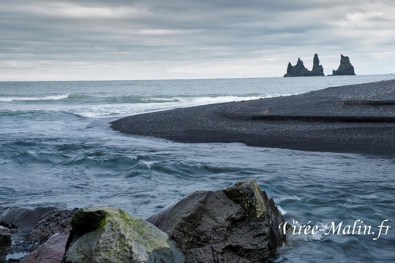 Plage-de-reynisfjara-islande