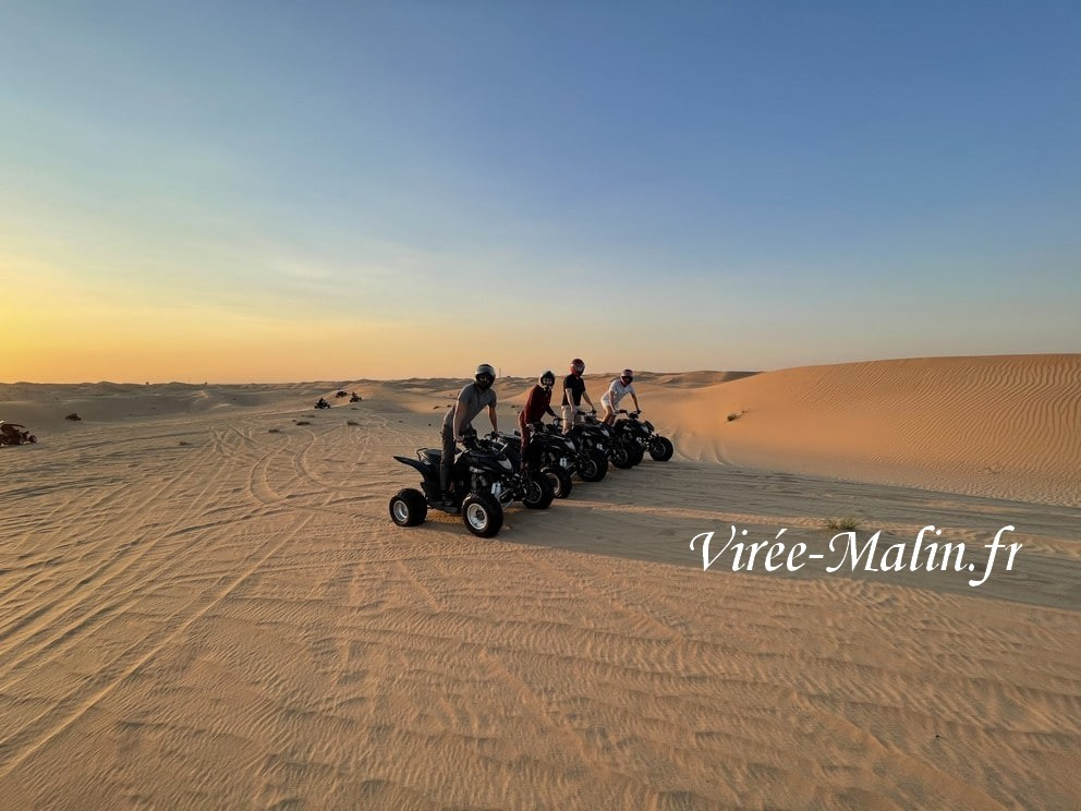 activite-quad-Dubai-avec-guide