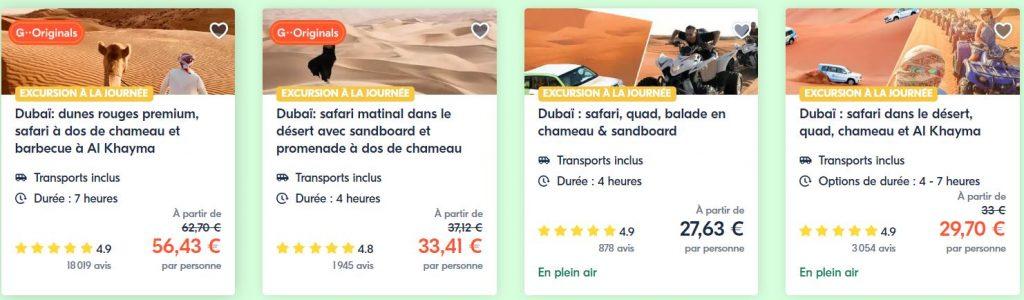 activites-dubai-dune-desert