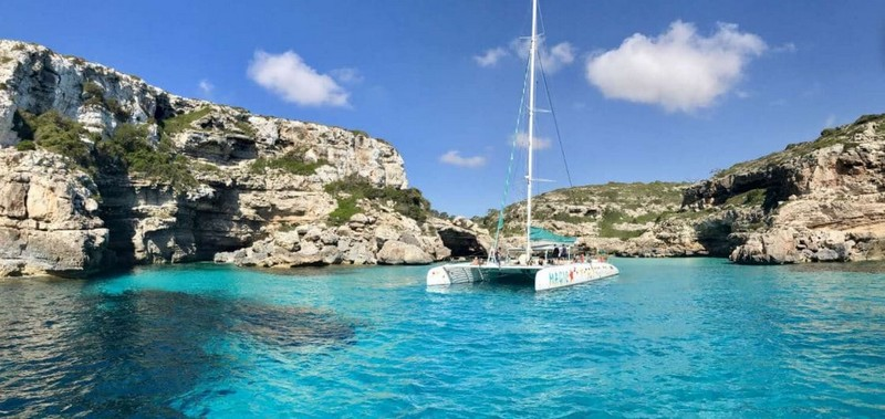 balade-catamaran-depuis-es-trenc-ouest-majorque