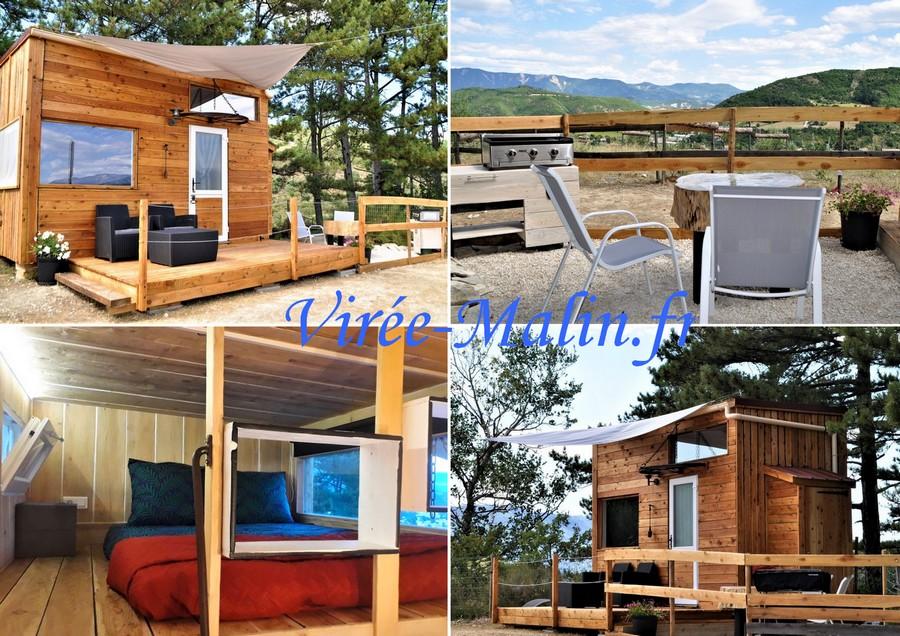 cabane-provence-alpes-cote-azur