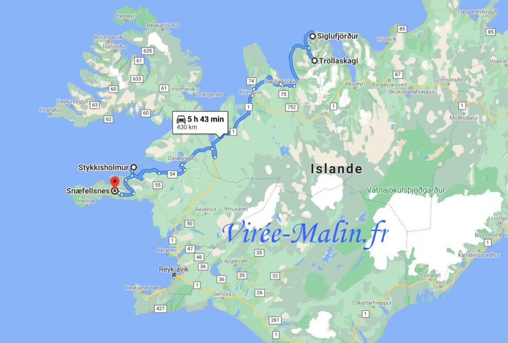 carte-googlemap-islande-roadtrip