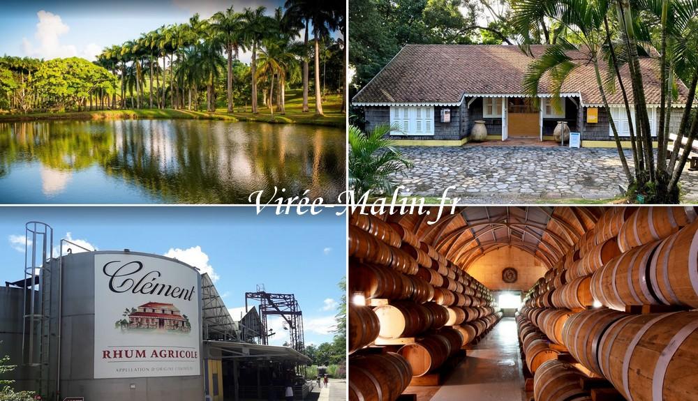 distillerie-Rhum-martinique-habitation-clement