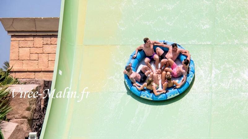 dubai-aquaventure-parc-aquatique