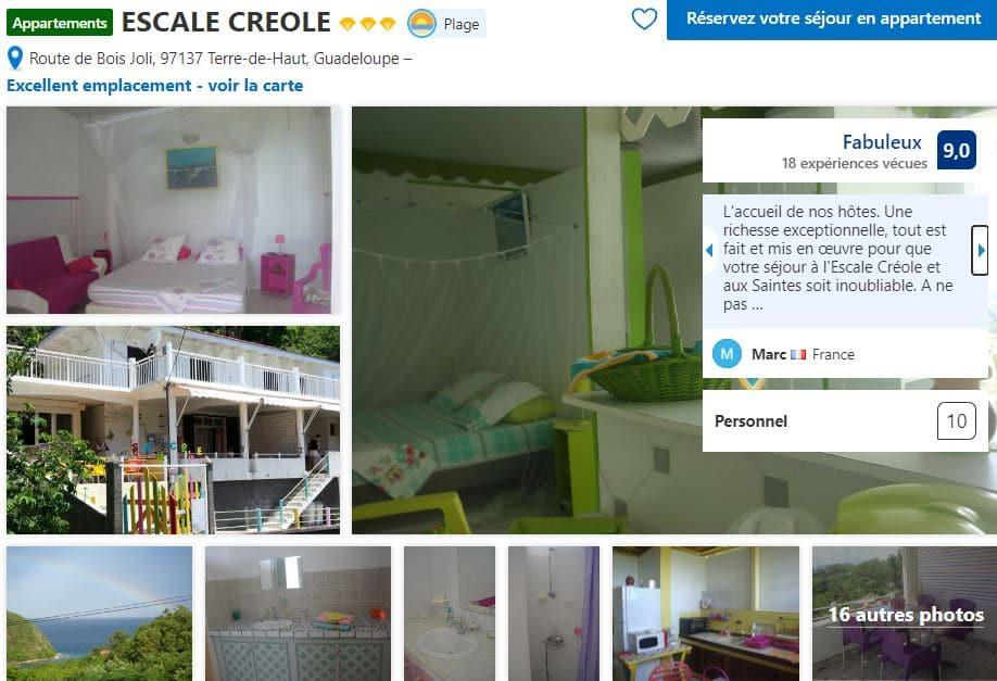 escale-creole-terre-de-haut-ile-saintes-Guadeloupe