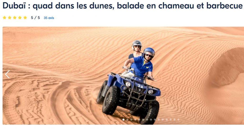 excursion-journee-quad-chameau-desert