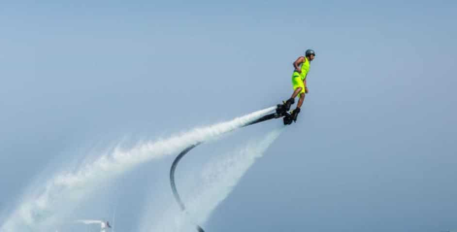 faire-du-flyboard-dubai