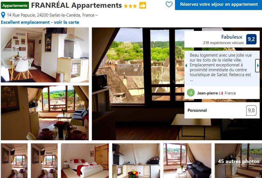 franreal-appartement-sarlat-caneda-perigord-noir