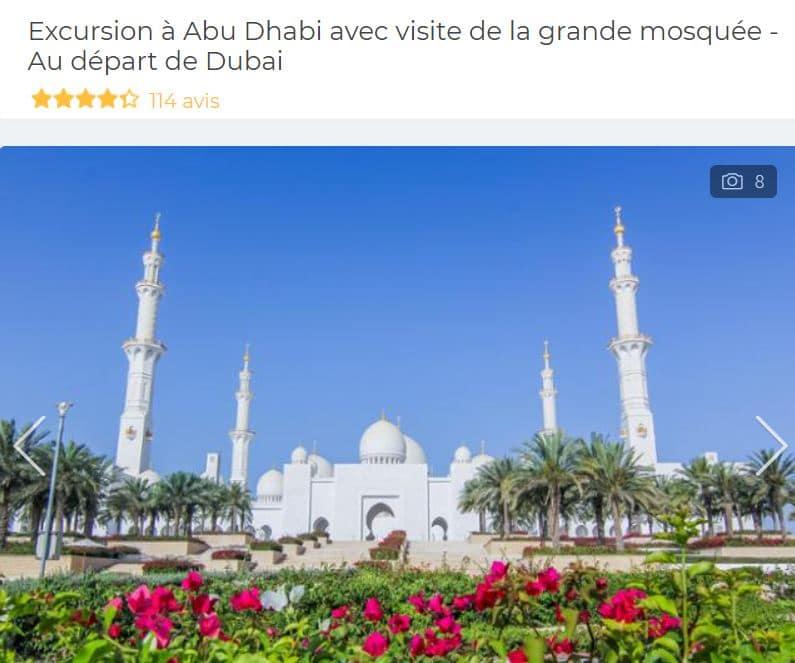 grande-mosquee-abu-dhabi-dubai