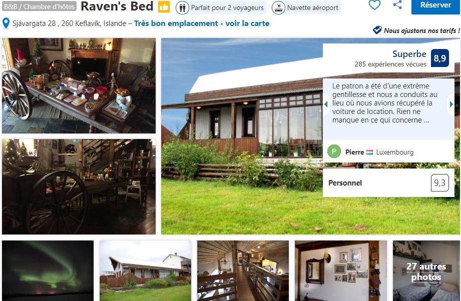 hotel-proche-Keflavík-pour-commencer-finir-road-trip-islande