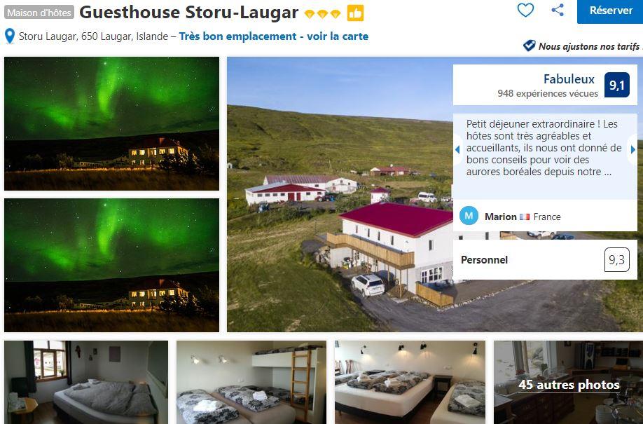 ou-dormir-lac-Myvatn-islande