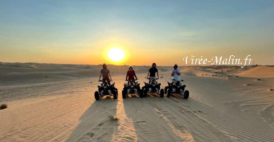 quad-Dubai-desert