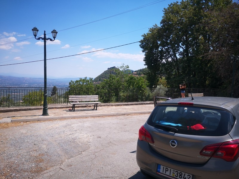 que-voiture-louer-pour-roadtrip-grece