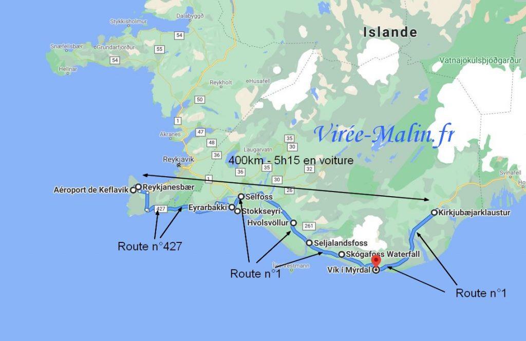 raod-trip-islande-depart-aeroport