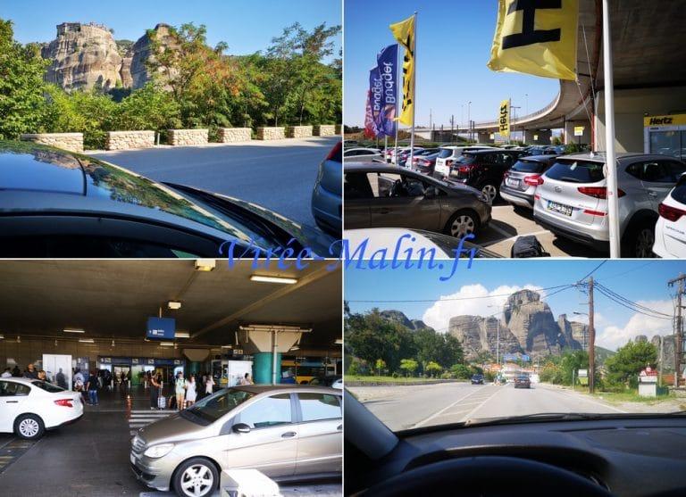 roadtrip-grece-avec-voiture-depuis-thessalonique