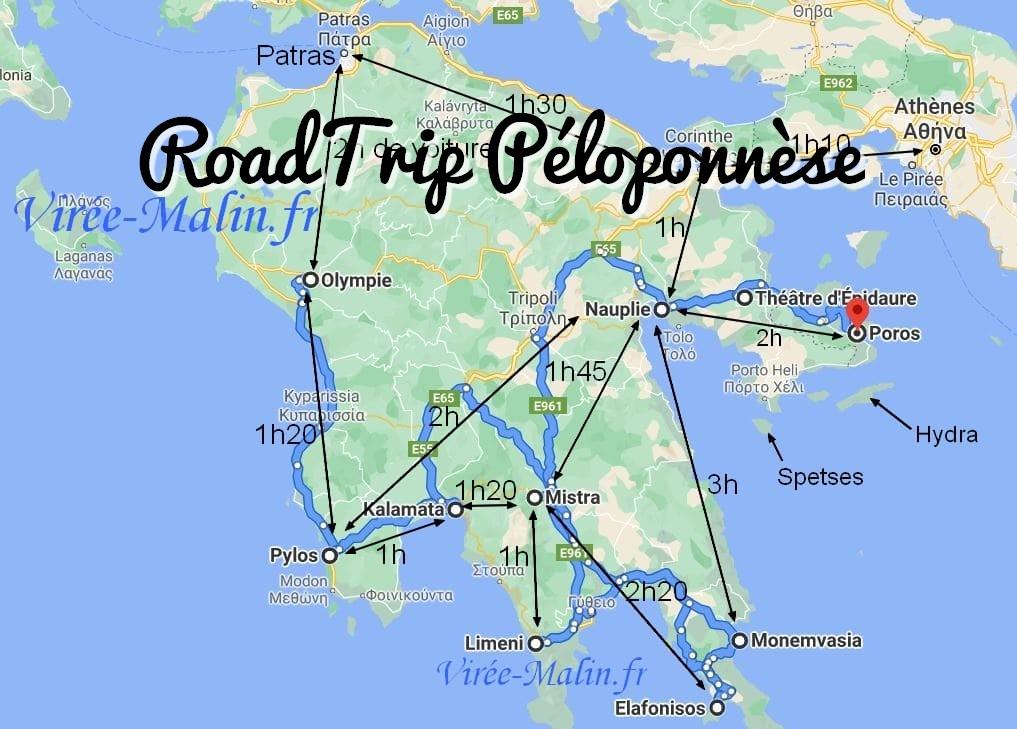 roadtrip-peloponnese