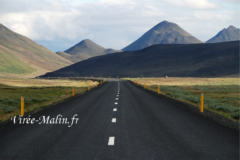 route-nationale-1-islande